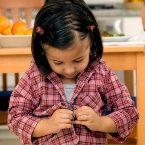 HealthyChildren.org - Developmental Milestones: 4 to 5 Year Olds