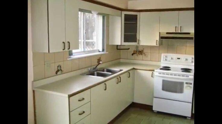 Slideshow--Three Bedroom House for Rent --Toronto-Steeles-Islington-Finch