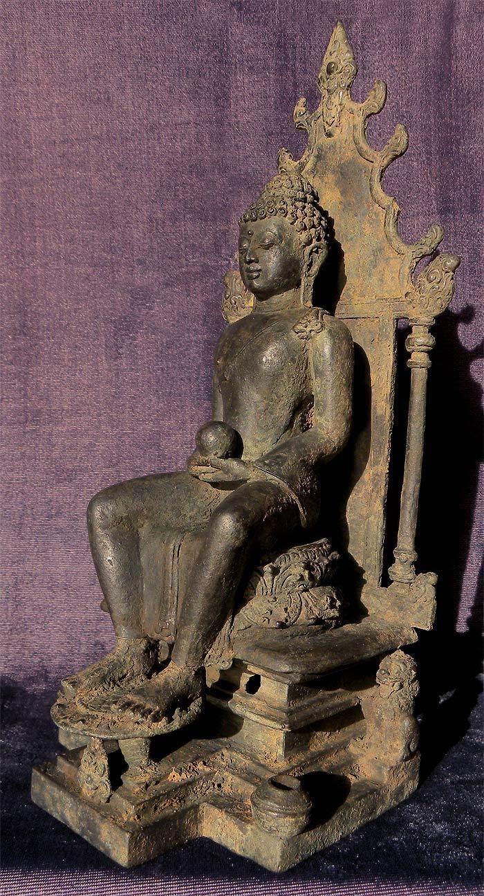 Ázsia galériák