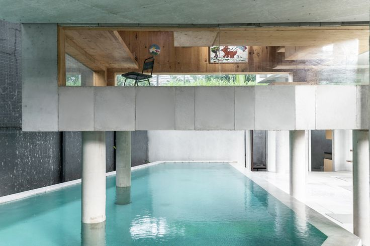 Rumah Palem     A Beautiful Life Deserves a Beautiful Home