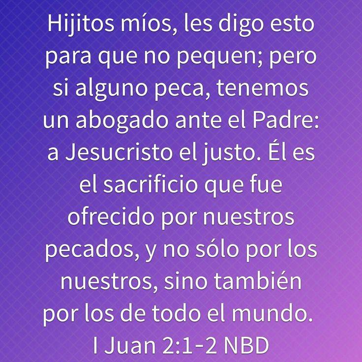 Versiculos De La Biblia De Animo: Pin By Damaris Sanabria-Marroquin On Spanish Scriptures