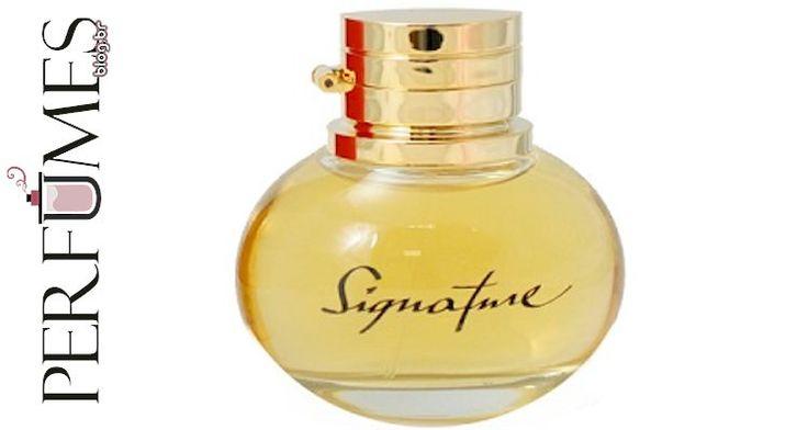 amostra-gratis-perfume-signature mini  http://perfumes.blog.br/amostra-gratis-de-perfumes-importado-feminino-signature-scent