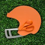 Too busy creating to watch the big game last night? Sounds great to us. #teamfiskars