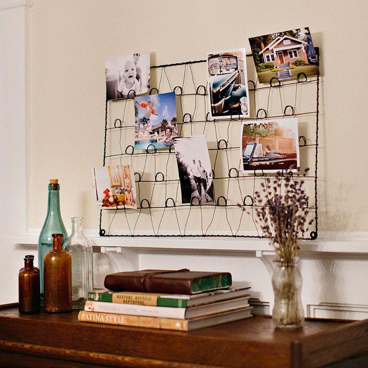 67 best Mail/Card Holder images on Pinterest | Card holder ...