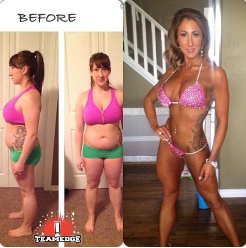 27 Best images about Before and after on Pinterest   Don't give up ...