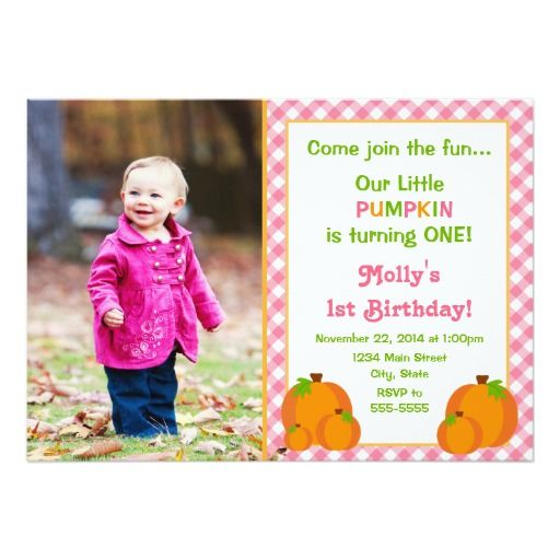 290 best Girls Birthday Party Invitations images – Toddler Girl Birthday Invitations