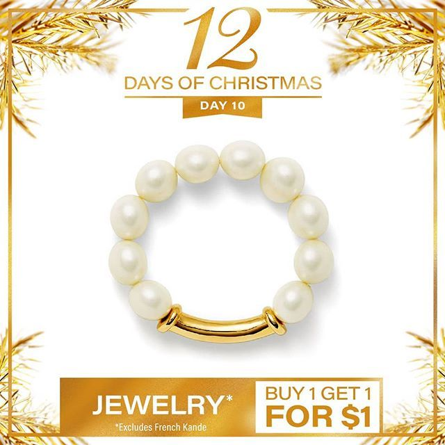 38++ Jewelry store open christmas day viral