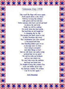 #veteransday #happyveteransday #veteransday2015 #happyveteransday2015 Veterans Day Poems