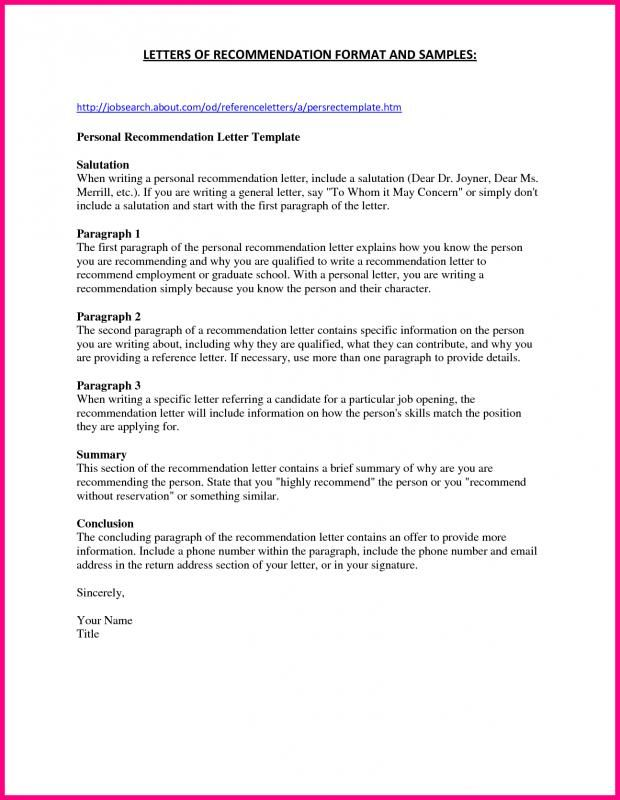 Rn Resignation Letter template Application cover letter, Job