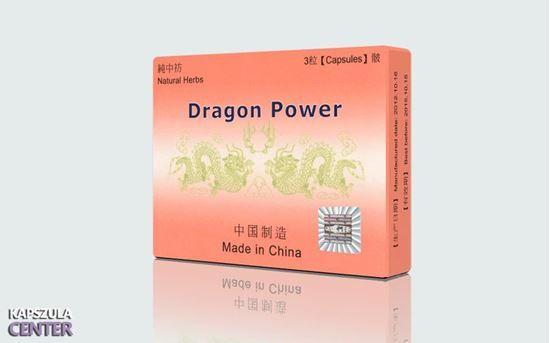 Dragon Power az ősi potencia szer. http://kapszulacenter.hu/dragon-power-potencianovelo-kapszula