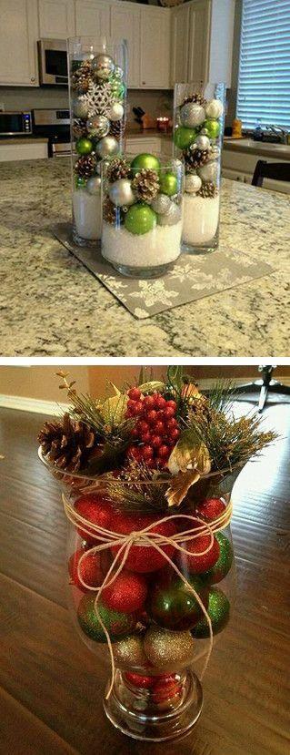 groß Wenn das Haus Streugläser oder Weingläser hat, benutze ich sie so!