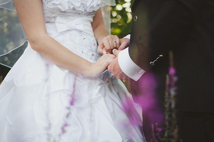 Esküvői szokások és eredetük - 1. rész