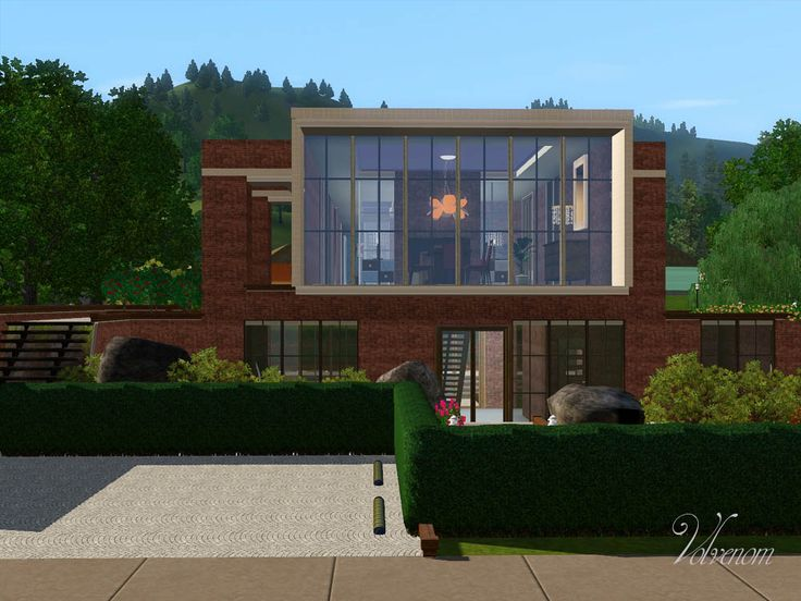 170115 Cheaty house now ready for upload. I will prepare a video and get the CC organized hopefully during the day.