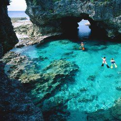 Remote South Pacific islands you can visit (without a sailboat) - Lonely Planet