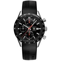 Tag Heuer Carrera Chronographe ACV2014.FT6014 Tag Heuer Carrera Chronographe