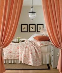 39 best country curtains images on pinterest