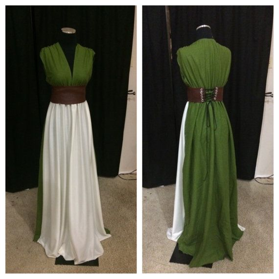 Hey, I found this really awesome Etsy listing at https://www.etsy.com/listing/204271302/khalessi-inspired-dress