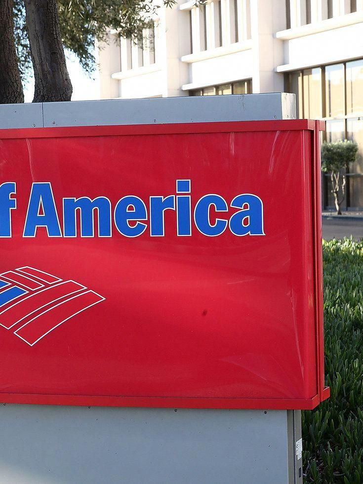 bank of america made 204 million because it sold bad mortgages more than 6 years ago mortgagegiftlettertemplate