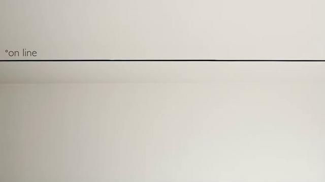 °on line - design by Bart Lens for Eden Design. Video by lens°ass.Ingenious Lights, Online Range, Lights Products, Lenses Ass Architecten, Bart Lens, Eden Design, Design 2011, Products Design, Dots Awards
