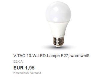 led lampen watt umrechnung auflistung images der aacbbfecddbfe artikel euro