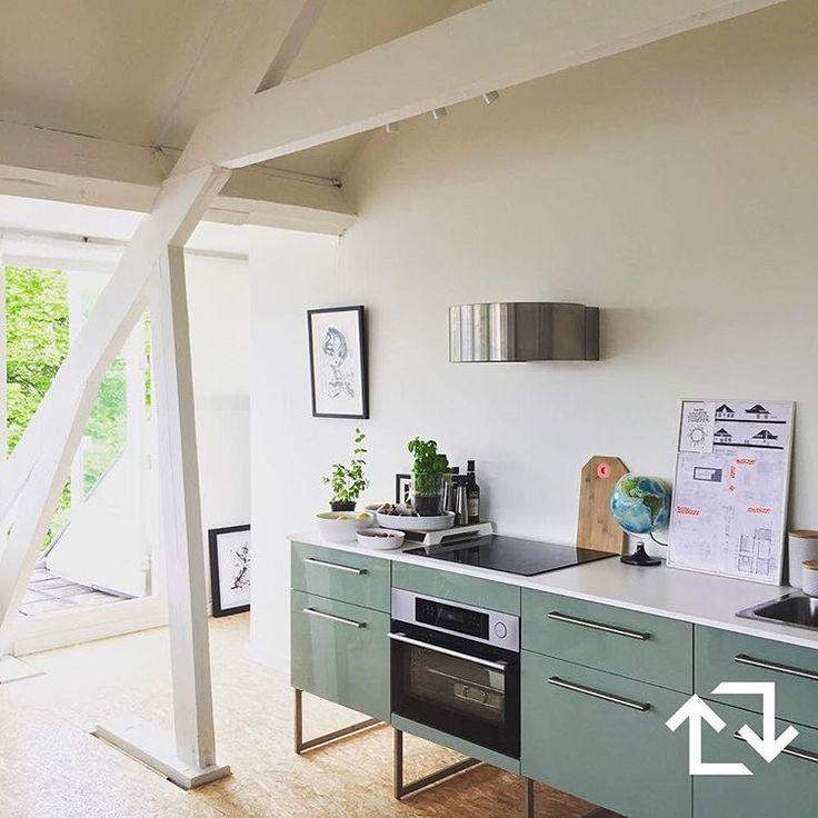 nobilia küchen farben | masion.notivity.co