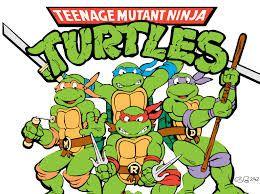 Wiz Khalifa, Juicy J and Ty Dolla $ign Hops On  New Track  For Teenage Mutant Ninja Turtle Video