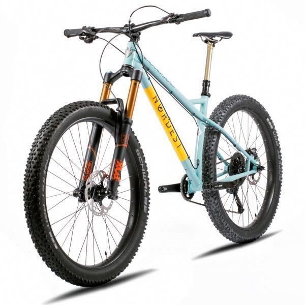 Best Accessories For Mountain Bike Bike Trails Hardtail