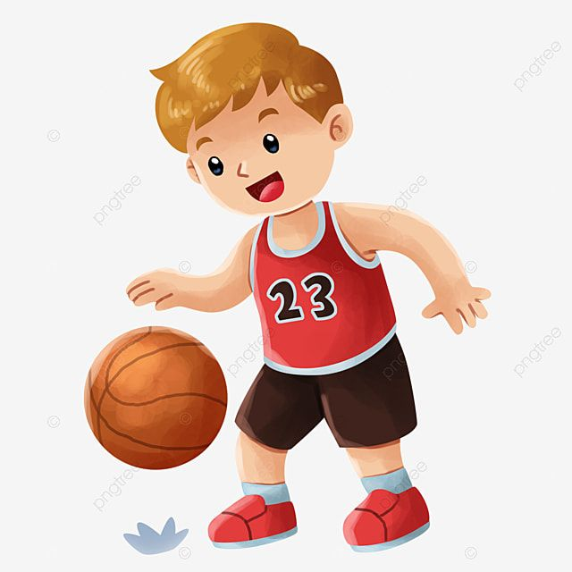 Children Boy Playing Basketball Boy Clipart Clipart Basketball Children Png Transparent Clipart Image And Psd File For Free Download Boys Playing Basketball Drawings Kids Playing