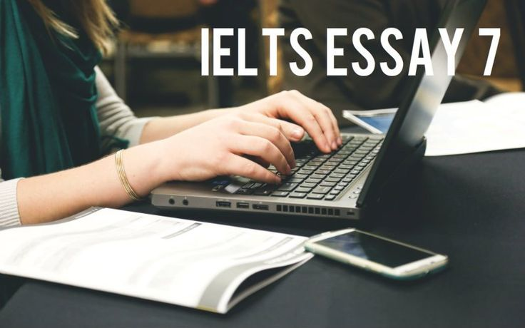 writing a paragraph com 170 Writing task 2 | see more ideas about essay writing, academic writing and  learning english  writing good body paragraphs for ielts task 2 academic.