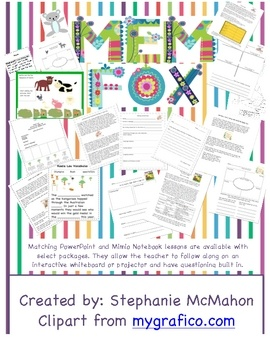 ... Mem Fox on Pinterest | Author studies, Activities and Comprehension