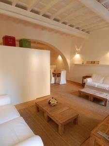 Appartments in Rome - room1, small apartment - Piazza Santa Maria, Trastevere