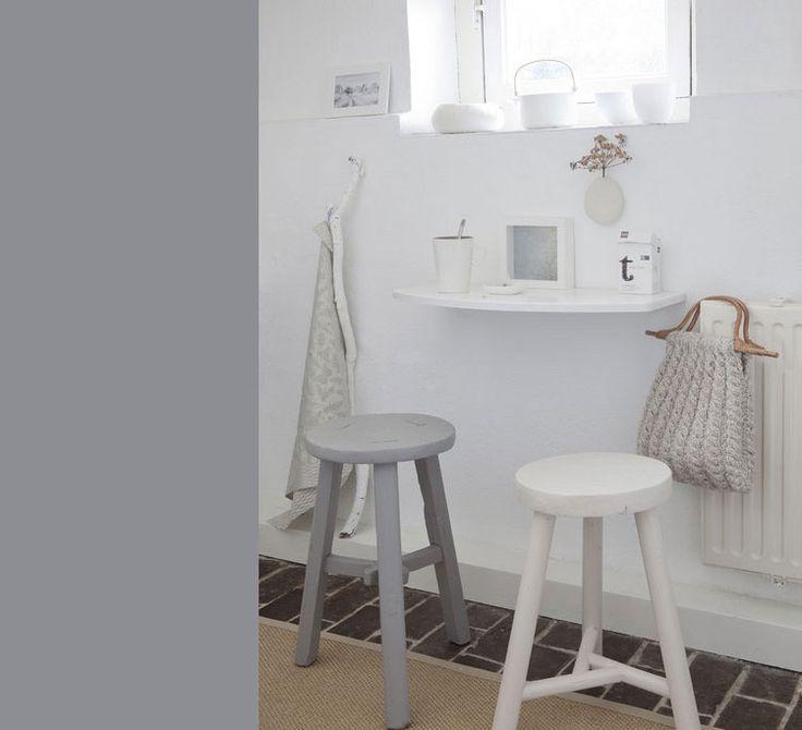 1000 idee n over kleine keukens op pinterest keukenkasten kasten en kleine keuken opslag - Kleine keuken uitgerust voor studio ...