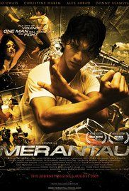 Watch Merantau English Subtitles. In Minangkabau, West Sumatera, Yuda a skilled practitioner of Silat Harimau is in the final preparations to begin his Merantau a century's old rites-of-passage to be carried out by the ...