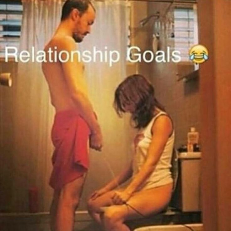 girl on top of guy relationship goals