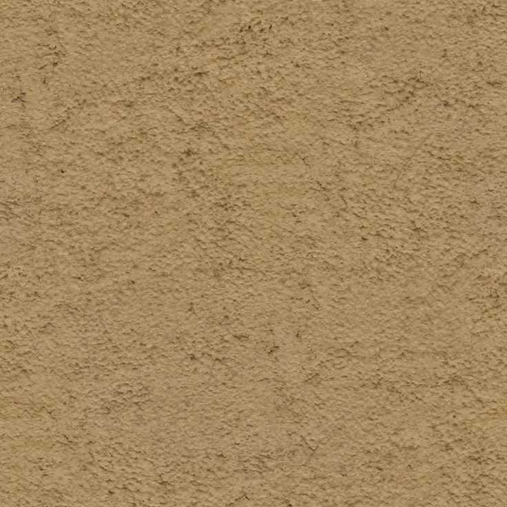 119 Best Gimp Textures Images On Pinterest Seamless Textures Resolutions And Plywood
