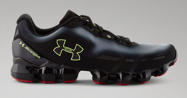 Best Mens Running Shoe Under