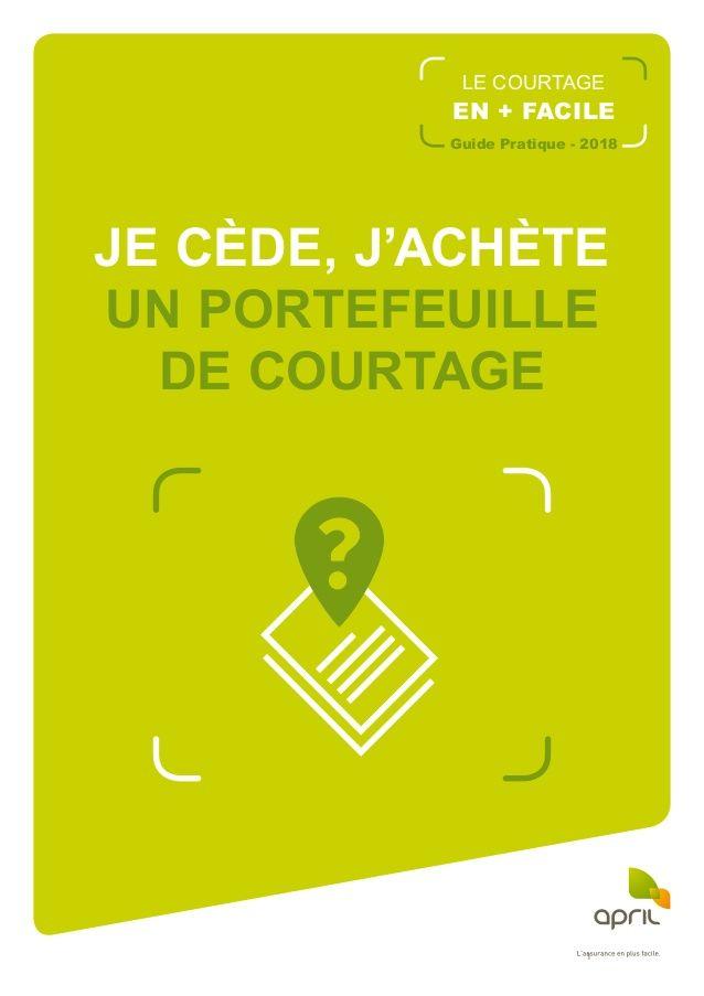 Guide Pratique Je Cede J Achete Un Portefeuille De Courtage Health Care Insurance Quitters Motivation