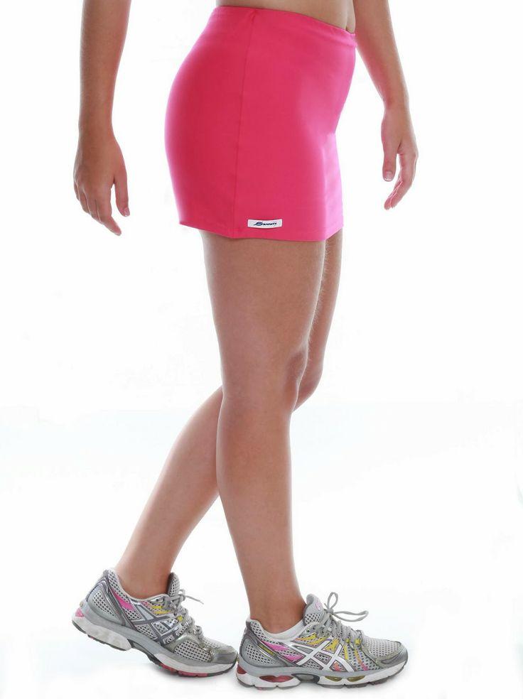 Chic e Fashion: Sawary Jeans lança linha fitness