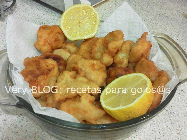 BATIDO PARA FREIR PESCADO - http://www.mytaste.cl/r/batido-para-freir-pescado-5760053.html