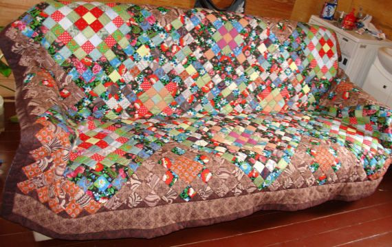 King size quilts Homemade quilts Handmade by KingSizeQuiltsQueen
