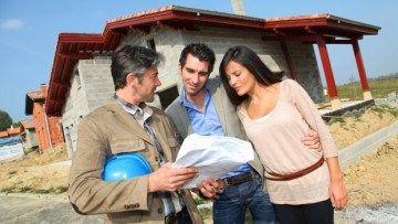 Leilão de imóveis de Incorporação imobiliária