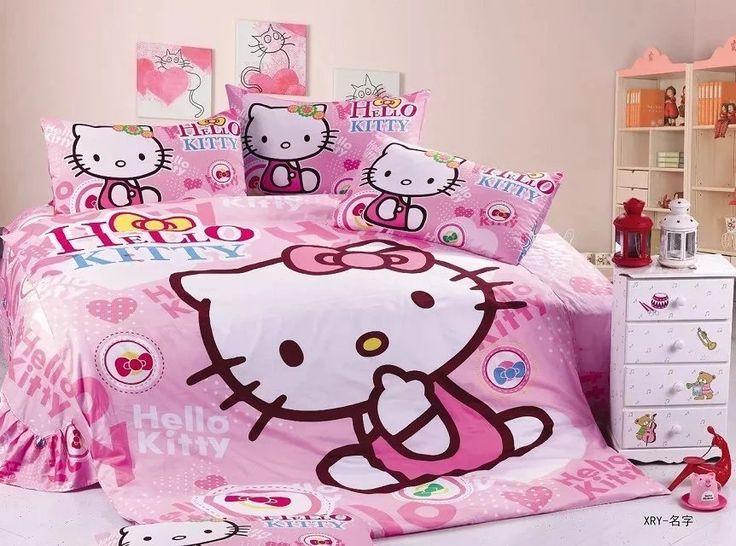 18 best barbie bedding images on pinterest bedding sets. Black Bedroom Furniture Sets. Home Design Ideas