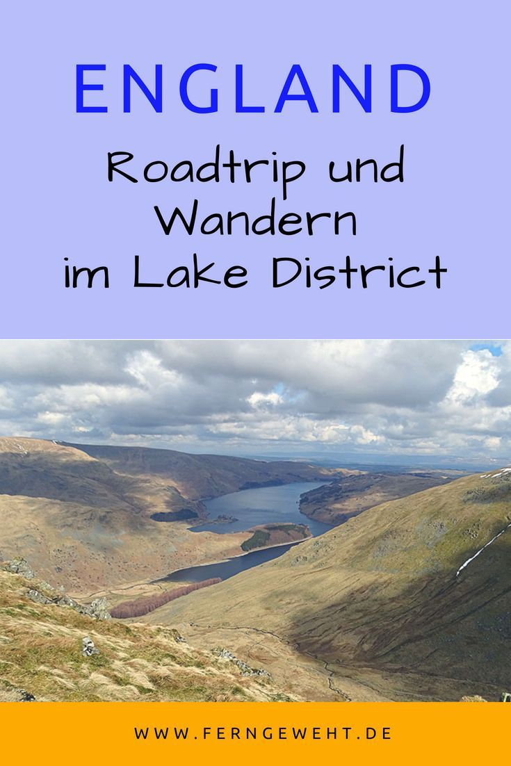 19001 best Travel Happiness images on Pinterest | Germany, Being ...