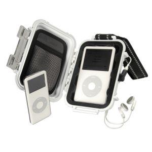 Geanta Protectie PELI i1010 iPod Case Micro Case