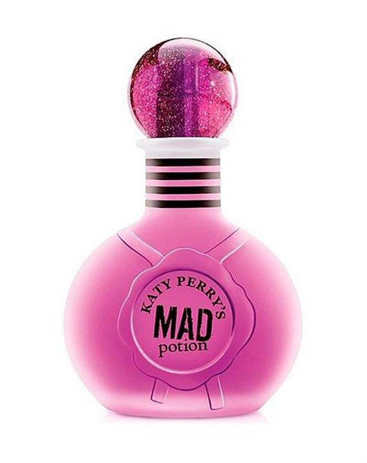 Katy Perry Mad Potion 50Ml Edp Bayan Parfüm