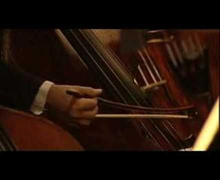 Wagner: Tristan und Isolde - Prelude - YouTube