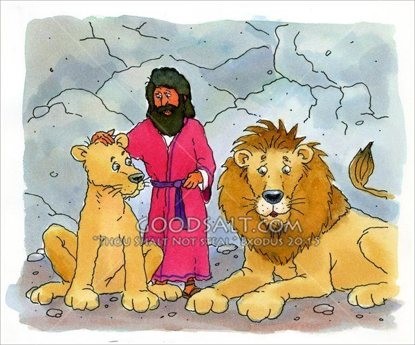 17 Best images about Bible Stories on Pinterest | Old testament ...