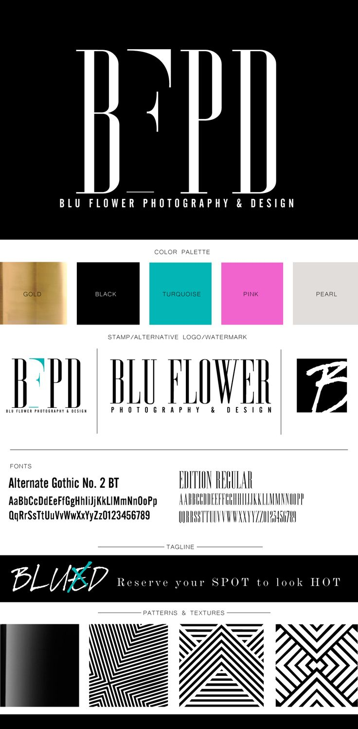 Best personal branding images on pinterest carte de visite
