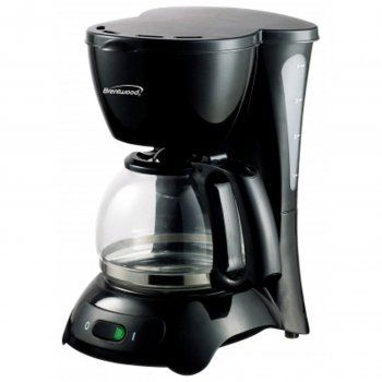 BRENTWOOD TS214 4Cup Coffee Maker * Be sure to check out this awesome product.