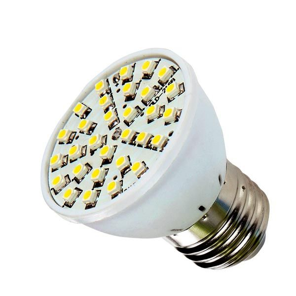 led-spotlights/led-spotlights-bulbs-3w-smd3528-e27-1